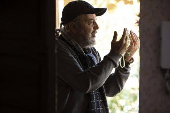 تصویربرداری فصل ششم مجموعه تلویزیونی «پایتخت» به کارگردانی سیروس مقدم و تهیهکنندگی الهام غفوری در شیرگاه مازندران به پایان رسید.  به گزارش سیمافیلم به نقل از روابط عمومی سریال، تصویربرداری سریال «پایتخت» در شیرگاه مازندران به پایان رسید و تاکنون بیش از ۹۰ درصد از این سریال تصویربرداری شده است.    ادامه تصویربرداری این سریال قرار است در تهران انجام شود.    فصل ششم مجموعه تلویزیونی «پایتخت» در ۱۵ قسمت برای پخش در نوروز ۹۹ از شبکه یک سیما ساخته میشود.    محسن تنابنده، ریما رامینفر، احمد مهرانفر، مهران احمدی، هومن حاجی عبداللهی، بهرام افشاری، نسرین نصرتی، سارا و نیکا فرقانی، عطیه جاوید، سلمان خطی، ابوالفضل رجبی، غلامعلی رضایی بازیگران اصلی این سریال هستند.