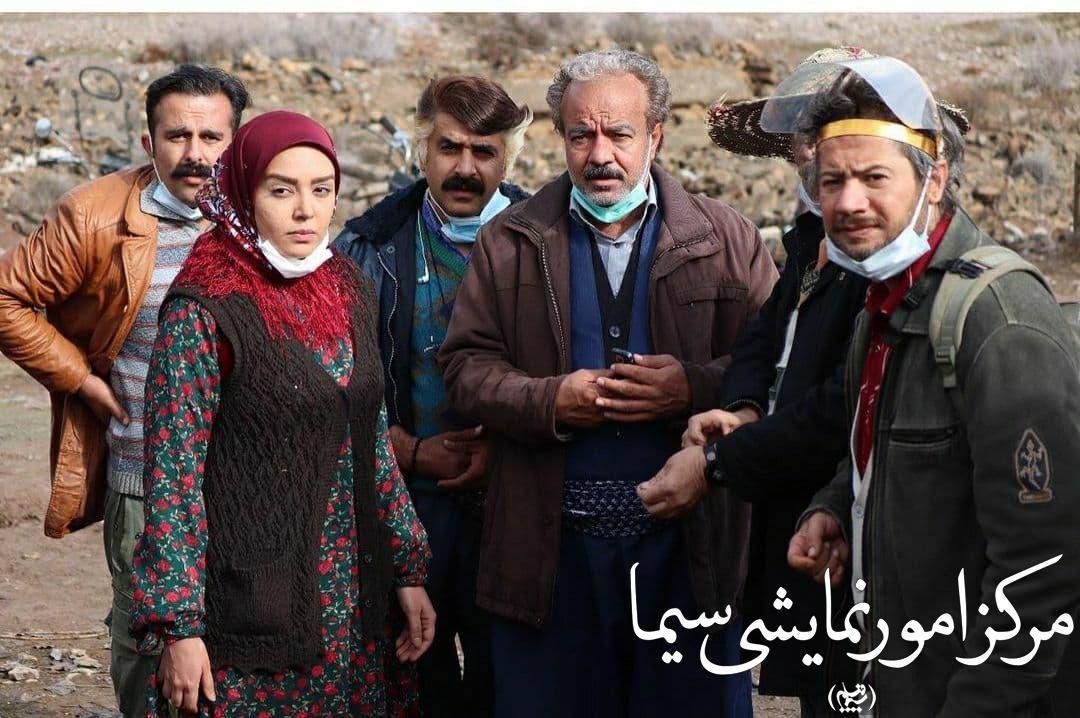 نون خ 3